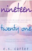 Nineteen & Twenty One Duet: Box Set