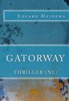 Gatorway NL