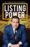 Listing Power