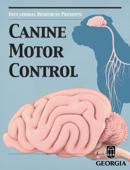 Canine Motor Control