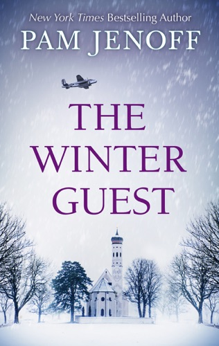 Pam Jenoff - The Winter Guest