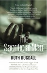 The Sacrificial Man Shocking Page-Turning Intelligent Psychological Thriller Series With Cate Austin