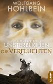 Die Chronik der Unsterblichen - Die Verfluchten