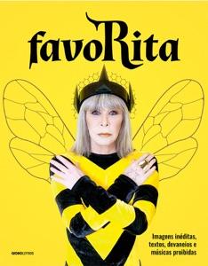 favoRita Book Cover