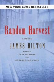 Random Harvest PDF Download