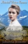 Uncivil Discord - Clean Historical Western Romance