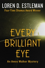 Every Brilliant Eye PDF Download