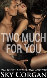 Two Much for You PDF Download