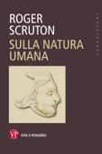 Sulla natura umana Book Cover