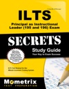 ILTS Principal As Instructional Leader 195 And 196 Exam Secrets Study Guide