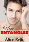 Hope Entangles The HopeTrilogy Book 2