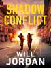 Will Jordan - Shadow Conflict artwork