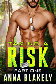 Taking a Risk, Part One PDF Download