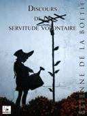 Discours sur la servitude volontaire