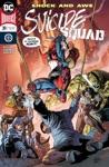 Suicide Squad 2016- 39