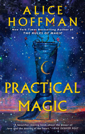 Practical Magic by Practical Magic