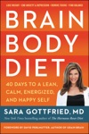 Brain Body Diet