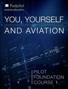 You, Yourself and Aviation