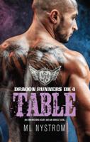 Table ebook Download