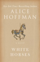 White Horses ebook Download