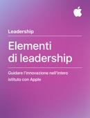 Elementi di leadership