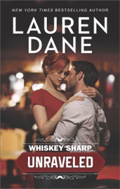 Whiskey Sharp: Unraveled PDF Download