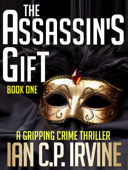 The Assassin's Gift (Book One)