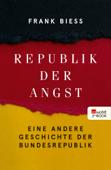 Republik der Angst