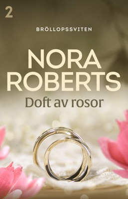 Doft av rosor pdf Download