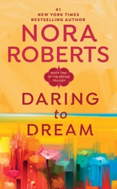 Daring to Dream PDF Download