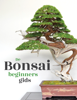 Bonsai Empire - De Bonsai Beginners Gids artwork