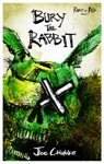 Bury The Rabbit Rabbit In Red Volume Three