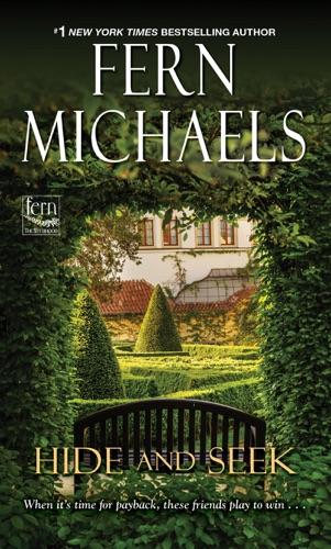 Fern Michaels - Hide And Seek