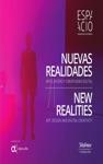 Nuevas Realidades Arte Diseo Y Creatividad Digital