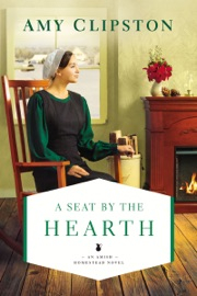 A Seat by the Hearth PDF Download