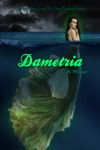 Dametria The One-Hundred Short Story