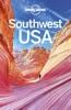 Southwest USA Travel Guide