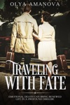 Traveling With Fate  Emotional Death Can Bring Renewed Life In A Profound Disguise