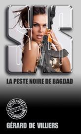 SAS 131 La peste noire de Bagdad