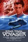 Star Trek - Voyager 13 Kleine Lgen Erhalten Die Feindschaft 2