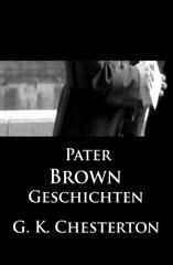 Pater-Brown-Geschichten
