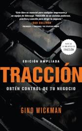 Traccion read online