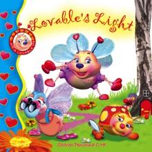 Lovable's Light