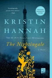 The Nightingale PDF Download