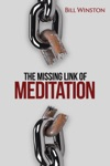 The Missing Link Of Meditation