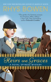 Heirs and Graces PDF Download