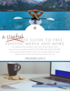 Robin Van Auken - A Useful Guide to Free Photos, Media and More ilustración