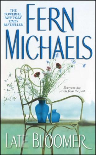 Fern Michaels - Late Bloomer