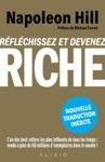Rflchissez Et Devenez Riche