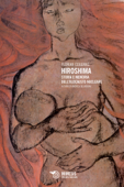 Hiroshima Book Cover